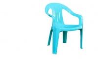 صندلی پلاستیکی نوجوان صبا کد 111