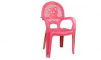 صندلی پلاستیکی کودک صبا کد 114