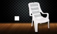 صندلی راحتی صبا کد 143